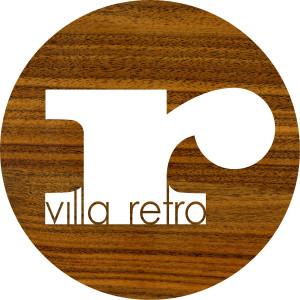Villa_teak
